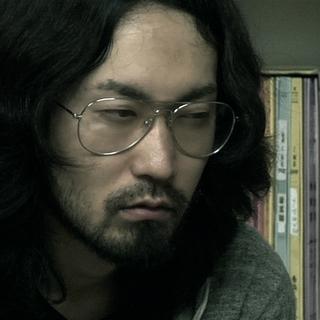 sekiguchi bust 01.jpg